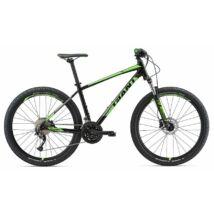 Giant Talon 3 GE 2018 férfi mountain bike