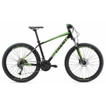 Giant Talon 3 GE 2018 férfi mountain bike