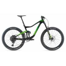 GIANT Trance Advanced 1 2019 Férfi Mountain bike