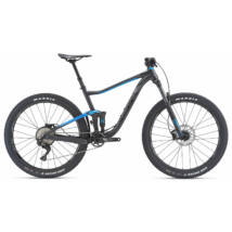 Giant Anthem 2 2019 Férfi Mountain Bike