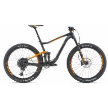 GIANT Anthem Advanced 1 2019 Férfi Mountain bike