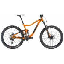Giant Trance 1.5 (Ge) 2019 Férfi Mountain Bike