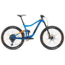 Giant Trance 1 2019 Férfi Mountain Bike