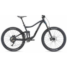 GIANT Trance 2 2019 Férfi Mountain bike