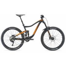 Giant Trance 3 (Ge) 2019 Férfi Mountain Bike