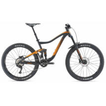 Giant Trance 3 (Ge) 2019 Férfi Mountain Bike