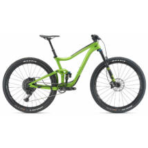 Giant Trance Advanced Pro 29 1 2019 Férfi Mountain Bike