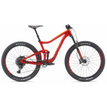 Giant Trance Advanced Pro 29 2 2019 Férfi Mountain Bike