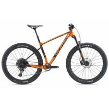 GIANT XTC Advanced +2 2019 Férfi Mountain bike