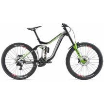 GIANT Glory 1 2019 Férfi Mountain bike