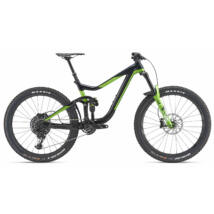 Giant Reign Advanced 1 2019 Férfi Mountain Bike