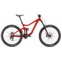 GIANT Reign SX 2 2019 Férfi Mountain bike