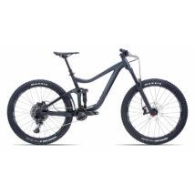 Giant Reign 2 (Ge) 2019 Férfi Mountain Bike