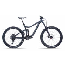 Giant Reign 2 (Ge) 2019 Férfi Mountain Bike