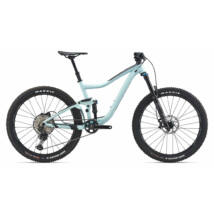 Giant Trance 1 2020 Férfi Fully Mountain bike