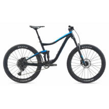 Giant Trance 3 2020 Férfi Fully Mountain bike