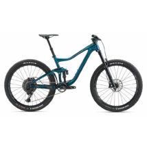 Giant Trance Advanced 1 2020 Férfi Fully Mountain bike