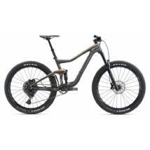 Giant Trance Advanced 2 2020 Férfi Fully Mountain bike