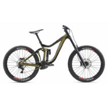 Giant Glory 1 2020 Férfi Fully Mountain bike