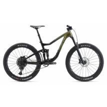 Giant Liv Intrigue Advanced 2 2020 Női Mountain Bike kerékpár