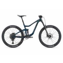 Giant Liv Intrigue 2021 női Fully Mountain Bike