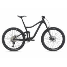 Giant Trance 2021 férfi Fully Mountain Bike
