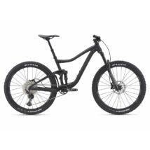 Giant Trance 2021 férfi Fully Mountain Bike