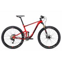 Giant Anthem 27.5 1 2016 férfi Fully Mountain Bike