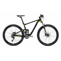 Giant Anthem 27.5 2 2016 férfi Fully Mountain Bike