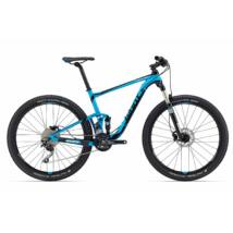 Giant Anthem 27.5 3 2016 férfi Fully Mountain Bike