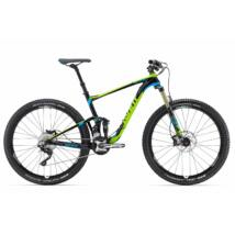 Giant Anthem SX 27.5 2 2016 férfi Fully Mountain Bike