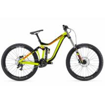 Giant Glory 27.5 2 2016 férfi Fully Mountain Bike