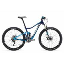 Giant Lust 1 2016 férfi Fully Mountain Bike