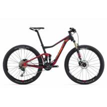Giant Lust 2 2016 férfi Fully Mountain Bike