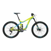 Giant Reign 27.5 2 LTD 2016 férfi Fully Mountain Bike