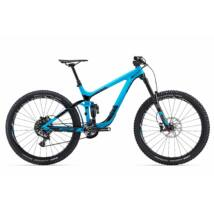 Giant Reign Advanced 27.5 0 2016 férfi Fully Mountain Bike