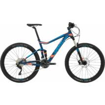 Giant Stance 27.5 1 LTD 2016 férfi Fully Mountain Bike