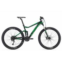Giant Stance 27.5 2 2016 férfi Fully Mountain Bike