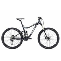 Giant Trance 27.5 4 2016 férfi Fully Mountain Bike