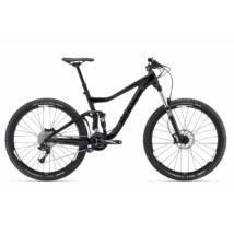 Giant Trance Advanced 27.5 2 2016 férfi Fully Mountain Bike