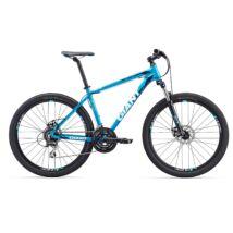 Giant ATX 1 2017 férfi Mountain bike