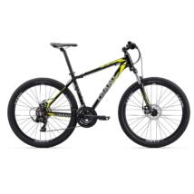 Giant ATX 2 2017 Mountain bike