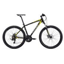 Giant ATX 2 2017 férfi Mountain bike