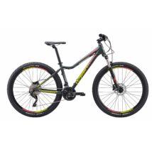 Giant Liv Tempt 2 LTD 2017 női Mountain Bike