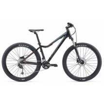 Giant Liv Tempt 3 2017 női Mountain Bike