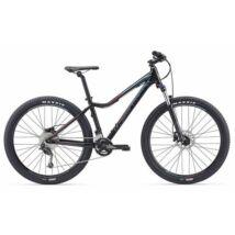 Giant Liv Tempt 3 2017 női Mountain Bike