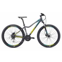 Giant Liv Tempt 4 2017 női Mountain Bike