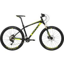 Giant Talon 0 LTD 2017 férfi Mountain bike