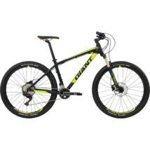 Giant Talon 0 LTD 2017 férfi Mountain bike
