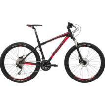 Giant Talon 1 LTD 2017 Mountain bike